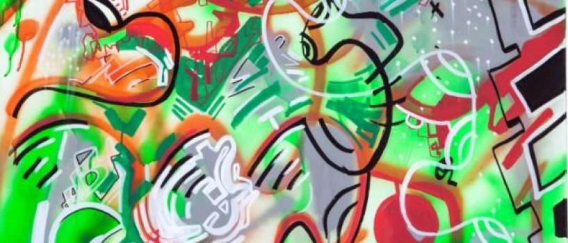 Povestile brazilor licitati la Festivalul Brazilor de Craciun 2012