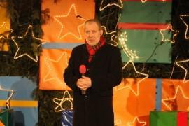 Daruiesti si castigi revine la Pro Tv pentru al 15-lea an