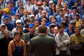 Despre oameni și melci – filmul românesc cu cei mai mulți spectatori în 2012