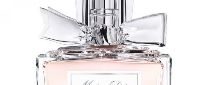 Dior, Chanel si Guerlain amenintate de o decizie a Uniunii Europene