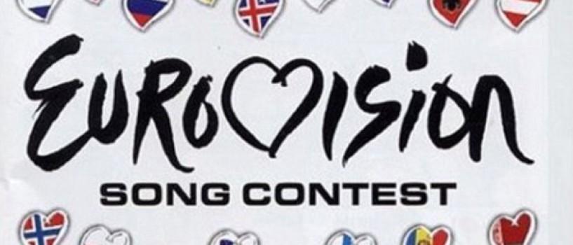 Grecia, Cipru, Portugalia si Polonia nu participa la Eurovision 2013