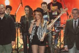 Finalistii X Factor canta sambata cele mai cunoscute melodii ale lui Elvis si Michael Jackson