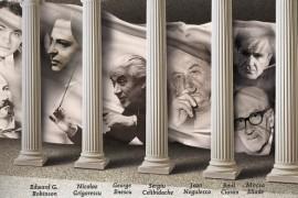 Romani pentru o lume, o campanie pentru cei carora le pasa…