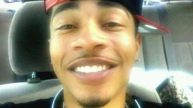 Rapper-ul Freddy E si-a comentat sinuciderea LIVE pe Twitter si nimanui nu i-a pasat!