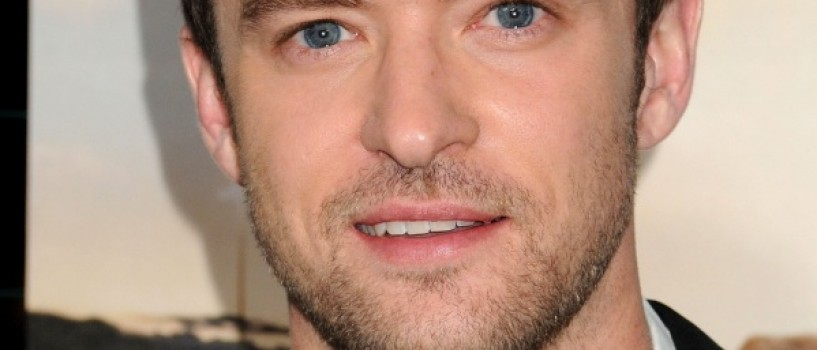 Justin Timberlake ne pregateste ceva… Dupa 7 ani de pauza!