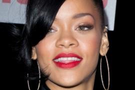 Rihanna si Chris Brown sunt din nou impreuna!
