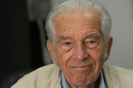 Sergiu Nicolaescu s-a stins! Pro Cinema il omagiaza difuzand cele mai bune filme ale sale
