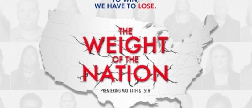 Documentarul HBO Supraponderal in America dezvaluie cauzele obezitatii in SUA