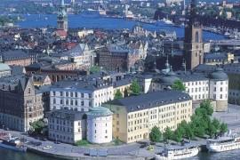 Tallinn, prima capitala europeana unde transportul public este gratuit!