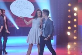 Finalişti selecţia naţionala Eurovision 2013