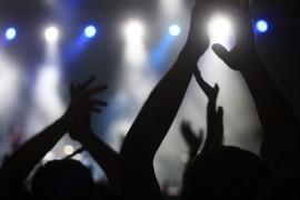 B'ESTFEST prezinta documentarul oficial:Best of B'ESTFEST Summer Camp 2012!