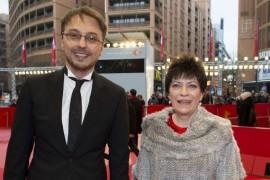 Poziția copilului a castigat premiul criticii internaționale la Festivalul de la Berlin