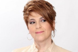 În Premieră cu Carmen Avram revine la Antena 3 cu un nou sezon