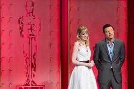 Ceremonia de decernare a Premiilor Oscar, în direct la HBO