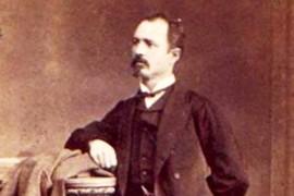 Nicolae Grigorescu – primul pictor român  de circulaţie europeană