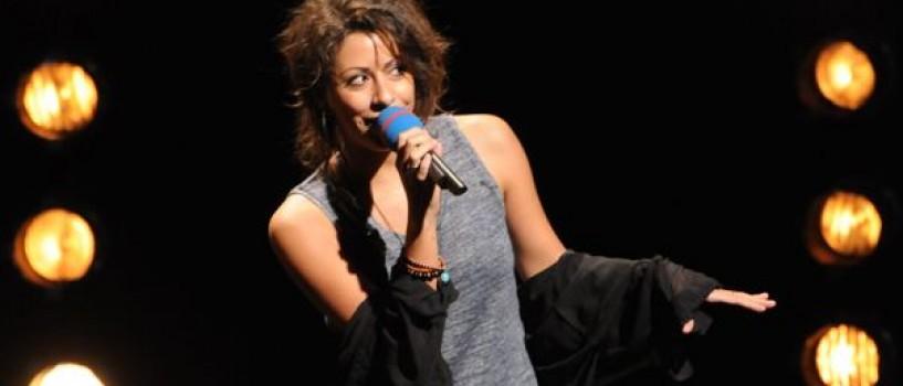 32 de melodii s-au calificat pentru Selecţia Naţională Eurovision 2013