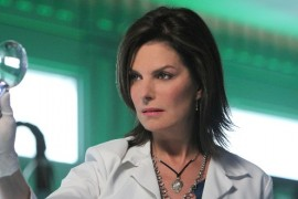 Un nou sezon din CSI: New York, din 18 februarie, la Pro Tv