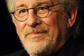 Steven Spielberg va prezida anul acesta juriul Festivalului de la Cannes