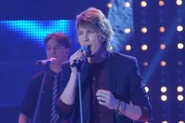 Eurovision 2013: primii şase finalişti