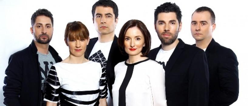 Al X-lea sezon Romania te iubesc va invita (din nou) sa va cunoasteti tara