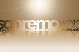 Festivalul Sanremo, în direct şi exclusivitate la TVR 2