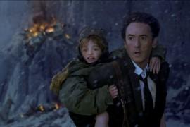 2012 – un film de 200 de milioane de dolari – duminica, la Pro TV