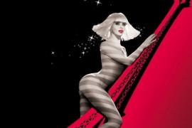 Cabaretul Le Crazy – sursa de inspiratie pentru marii artisti ai lumii!