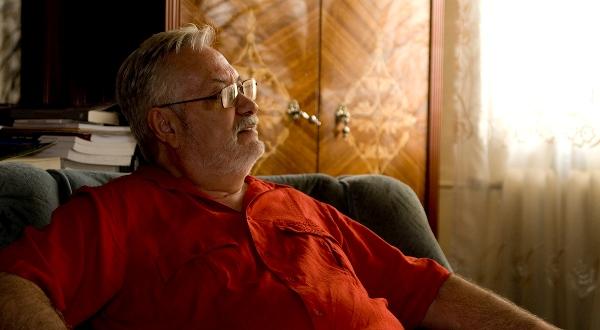 Ion Manzat: Am refuzat sa raman psiholog la NASA pentru a preda in Romania