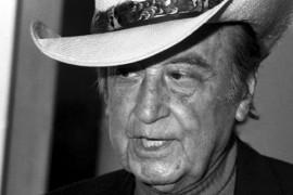 Jean Negulesco a lăsat prin testament burse tinerilor români