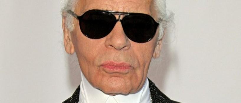 Karl Lagerfeld va regiza un nou film despre Coco Chanel