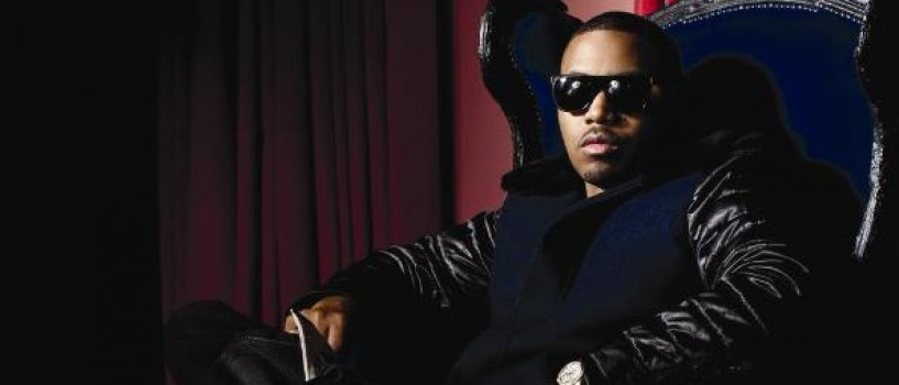 Rapper-ul american Nas vine la B'ESTFEST Summer Camp 2013!