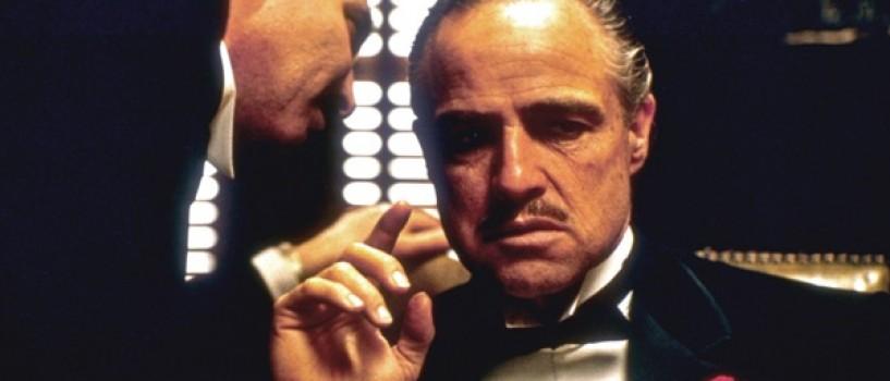Nasul, filmul facut cu consilierea Mafiei, pe 2 martie, la Pro Cinema