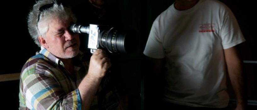 Noul film al lui Pedro Almodóvar deschide TIFF 2013