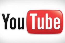 YouTube a ajuns la peste un miliard de utilizatori lunari