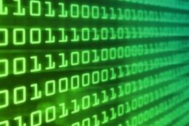 Cel mai mare atac cibernetic din istorie a dus la incetinirea globala a Internetului