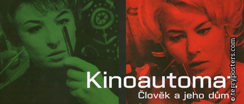 Primul film interactiv din lume, in proiectie la Bucuresti si Cluj