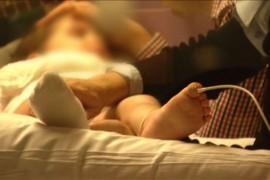 Povestea primului copil din România supus unor proceduri medicale de ultimă generaţie