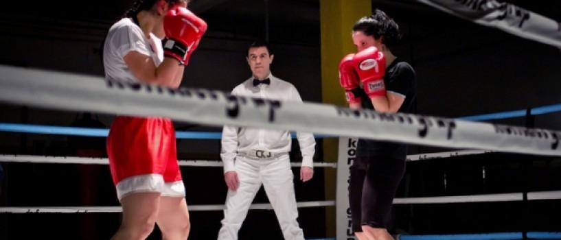 Mihai Leu isi joaca propriul rol in noul videoclip Holograf
