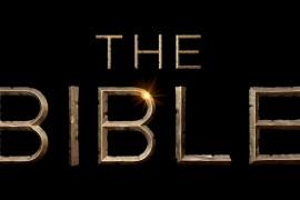 Controversata miniserie Biblia, din 29 aprilie, la Antena 1!