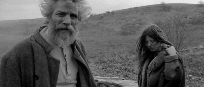 Ultimul film al lui Bela Tarr, Calul din Torino, in premiera, la Pro Cinema