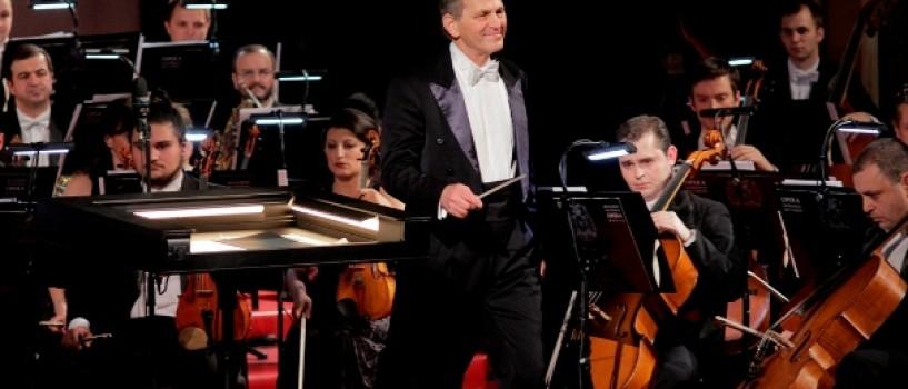 Dupa 40 de ani, la ONB se canta iar Tannhäuser de Richard Wagner