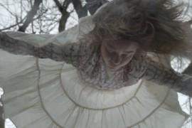 Psihoza sfârșitului lumii, în secțiunea tematică la TIFF 2013