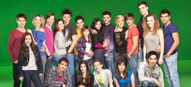 Tinerii sunt asteptati la casting pentru o noua productie MEDIAPRO PICTURES