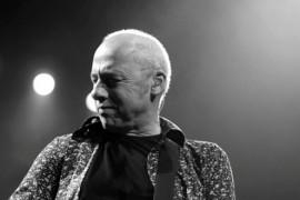 Detalii program si acces la concertul Mark Knopfler – Bucuresti!