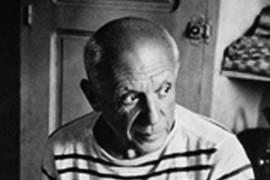20 de lucruri pe care nu le stiai (poate) despre Picasso