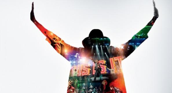 Michael Jackson bea 6 sticle de vin pe zi in ultima perioada din viata lui