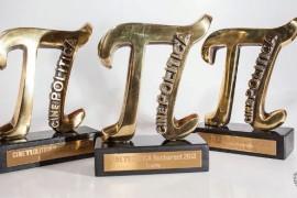 Rock the Casbah a câștigat Trofeul Cinepolitica