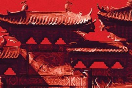 Documentarul Anul dragonului, pe 13 iunie, la HBO!