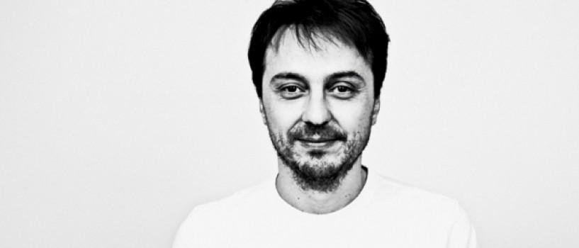 Călin Peter Netzer: Cred că există o generaţie de tineri care merită toată atenţia noastră