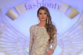 Număr record de designeri la Bucharest Fashion Week